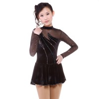 Trendy Pro Mia Figure Skating Dress