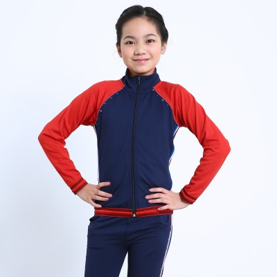 Trendy Pro XAMAS Royal Highness Skater Jacket