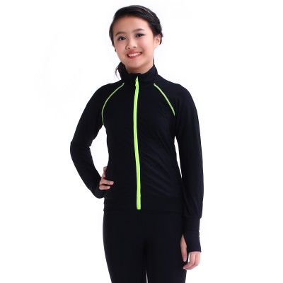 Trendy Pro XAMAS Training Skater Jacket