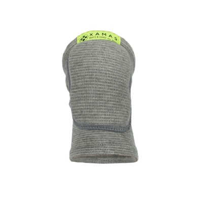 Classic Elbow Protection Pads - One Pair