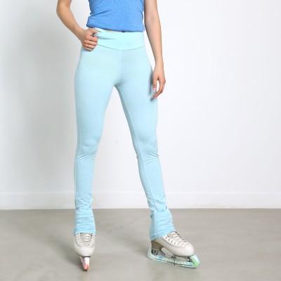 大众最爱 XAMAS 滑冰训练裤