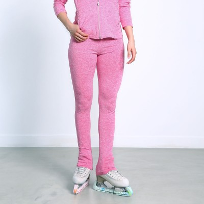 Classic XAMAS Skating Pants