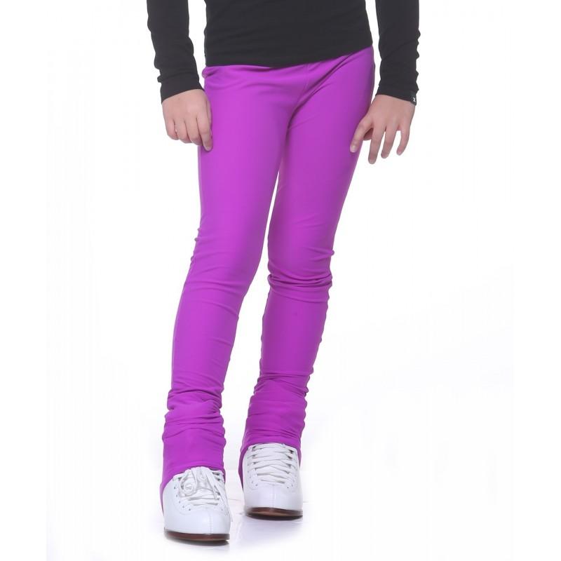 大众最爱 XAMAS Original 滑冰训练裤