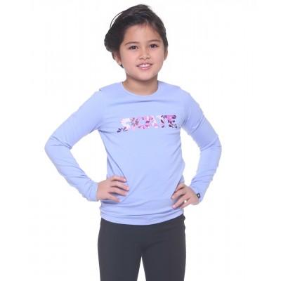 大众最爱 XAMAS Summer Skate长袖T恤