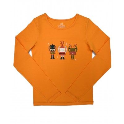 Classic XAMAS Xmas Fun T-Shirt