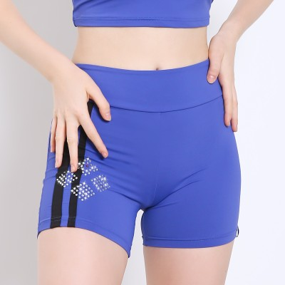 Classic XAMAS Training Sports Shorts