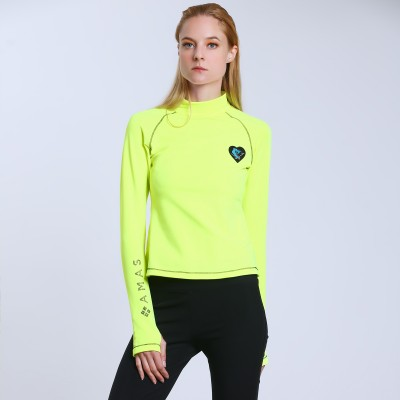 Premium Pro Love Skate Diamond Sports Top