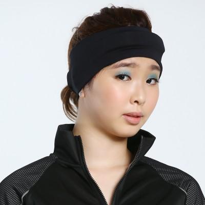 Classic Head Protection Headband