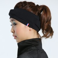 Classic Head Protection Headband