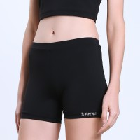 Classic Training Black Shorts
