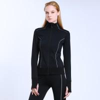Premium Pro XAMAS Be Hot Winter Jacket