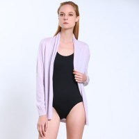Knitted Cardigan 100% Cashmere
