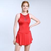 Trendy Pro Lulu Figure Skating Dress