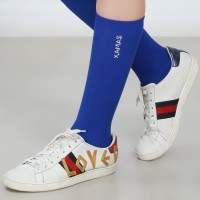Classic Over-the-calf Socks