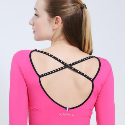 大众最爱 Avalon 训练运动上衣 - 文胸