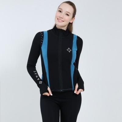 Premium Pro Unisex Skater Gilet