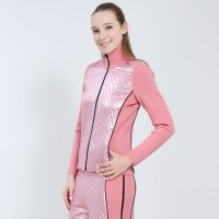 Premium Pro Valentine Aura Skate Jacket